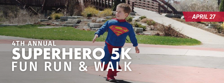 superhero-5k-young-superman